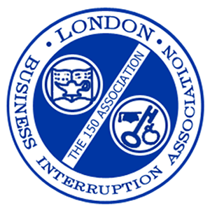 London Business Interruption Association
