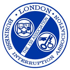 London Business Interruption Association
